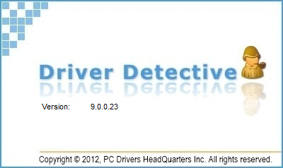 Driver Detective