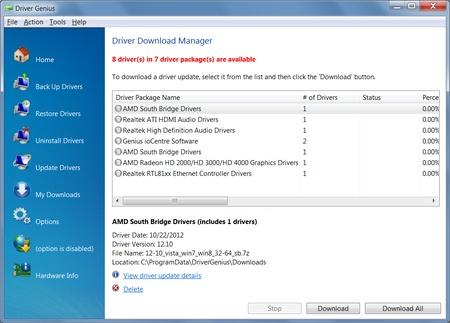 Internet download Manager кряк скачать - картинка 1
