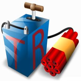 Кряк для Trojan Remover - картинка 1