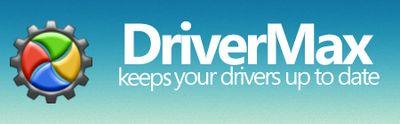 Max Driver Updater Код Активации скачать