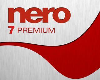 скачать бесплатно Nero 7 русская версия ключ - фото 11